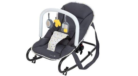 hamacas de bebé online baratas