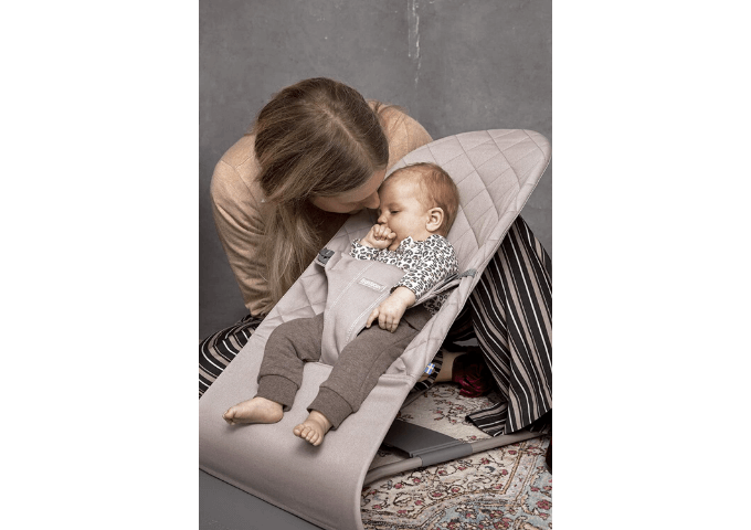 hamaca babybjorn soft o bliss